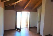 Immagine n6 - Appartamento duplex (sub 11) con terrazzo - Asta 4821