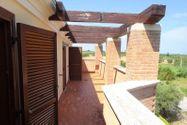 Immagine n7 - Appartamento duplex (sub 11) con terrazzo - Asta 4821