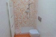 Immagine n8 - Appartamento duplex (sub 11) con terrazzo - Asta 4821