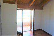 Immagine n9 - Appartamento duplex (sub 11) con terrazzo - Asta 4821