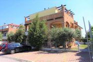 Immagine n10 - Appartamento duplex (sub 11) con terrazzo - Asta 4821