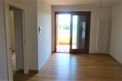 Appartamento duplex (sub 18) con terrazzo - Lotto 4822 (Asta 4822)