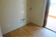 Immagine n2 - Appartamento duplex (sub 18) con terrazzo - Asta 4822