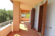 Immagine n3 - Appartamento duplex (sub 18) con terrazzo - Asta 4822