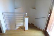Immagine n5 - Appartamento duplex (sub 18) con terrazzo - Asta 4822