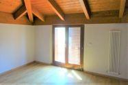 Immagine n6 - Appartamento duplex (sub 18) con terrazzo - Asta 4822