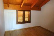 Immagine n9 - Appartamento duplex (sub 18) con terrazzo - Asta 4822