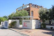 Immagine n10 - Appartamento duplex (sub 18) con terrazzo - Asta 4822