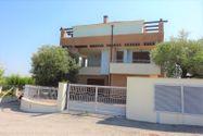Immagine n1 - Appartamento duplex (sub 19) con terrazzo - Asta 4823