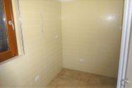 Immagine n2 - Appartamento duplex (sub 19) con terrazzo - Asta 4823
