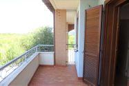 Immagine n3 - Appartamento duplex (sub 19) con terrazzo - Asta 4823