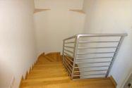 Immagine n5 - Appartamento duplex (sub 19) con terrazzo - Asta 4823