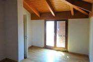 Immagine n6 - Appartamento duplex (sub 19) con terrazzo - Asta 4823