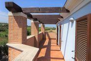 Immagine n7 - Appartamento duplex (sub 19) con terrazzo - Asta 4823