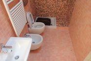 Immagine n8 - Appartamento duplex (sub 19) con terrazzo - Asta 4823