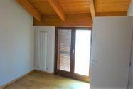 Immagine n9 - Appartamento duplex (sub 19) con terrazzo - Asta 4823