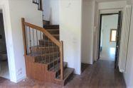 Immagine n0 - Appartamento duplex (sub 14) con garage - Asta 4824
