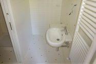 Immagine n3 - Appartamento duplex (sub 14) con garage - Asta 4824