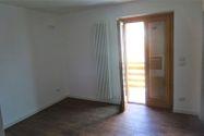 Immagine n4 - Appartamento duplex (sub 14) con garage - Asta 4824