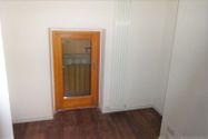 Immagine n5 - Appartamento duplex (sub 14) con garage - Asta 4824