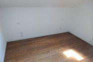 Immagine n6 - Appartamento duplex (sub 14) con garage - Asta 4824
