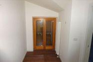 Immagine n8 - Appartamento duplex (sub 14) con garage - Asta 4824
