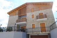 Immagine n9 - Appartamento duplex (sub 14) con garage - Asta 4824