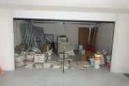Immagine n10 - Appartamento duplex (sub 14) con garage - Asta 4824