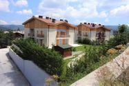 Immagine n11 - Appartamento duplex (sub 14) con garage - Asta 4824