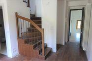 Immagine n13 - Appartamento duplex (sub 14) con garage - Asta 4824