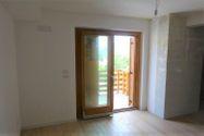 Immagine n2 - Appartamento duplex (sub 16) con garage - Asta 4825