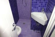 Immagine n3 - Appartamento duplex (sub 16) con garage - Asta 4825