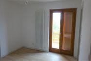 Immagine n4 - Appartamento duplex (sub 16) con garage - Asta 4825