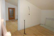 Immagine n5 - Appartamento duplex (sub 16) con garage - Asta 4825