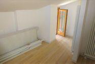 Immagine n6 - Appartamento duplex (sub 16) con garage - Asta 4825