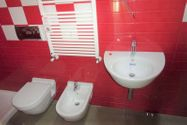 Immagine n7 - Appartamento duplex (sub 16) con garage - Asta 4825