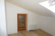 Immagine n8 - Appartamento duplex (sub 16) con garage - Asta 4825