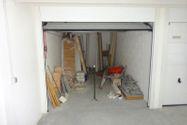 Immagine n10 - Appartamento duplex (sub 16) con garage - Asta 4825