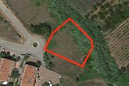 Immagine n0 - Land for equipment and sports facilities - Asta 4833