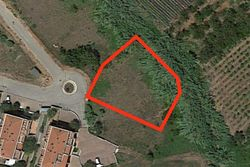 Land for equipment and sports facilities - Lote 4833 (Subasta 4833)