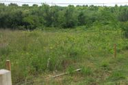 Immagine n1 - Land for equipment and sports facilities - Asta 4833