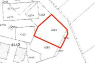 Immagine n3 - Land for equipment and sports facilities - Asta 4833
