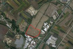 Building land of   ,    square meters - Lote 4836 (Subasta 4836)
