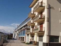 Industrial complex with offices - Lote 4839 (Subasta 4839)