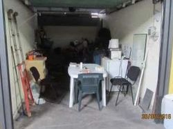 Car garage in Central Station area - Lote 4841 (Subasta 4841)