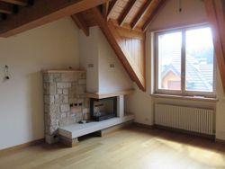 Appartamento duplex con garage - Lotto 4850 (Asta 4850)