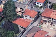 Immagine n0 - Deposito rustico su due piani con cortile - Asta 4851