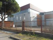 Immagine n0 - Industrial - commercial complex - Asta 486