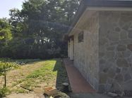 Immagine n9 - Detached house with garden and garage - Asta 4866
