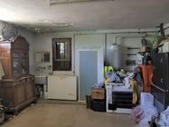 Immagine n11 - Detached house with garden and garage - Asta 4866